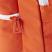 Adidas hátizsák narancs színben
