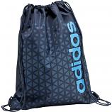 Adidas GS Neo tornazsák- kék